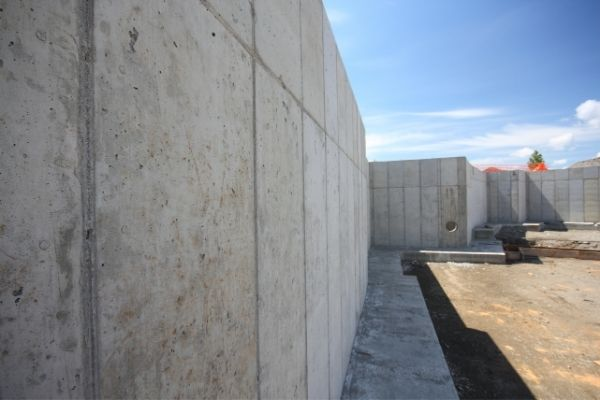 foundation repair Pensacola